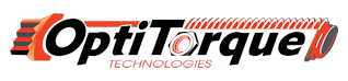 OptiTorque Technologies